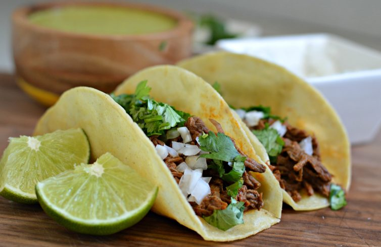 Image result for tacos