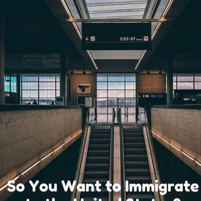 How to Adjust to American Culture for Immigrants