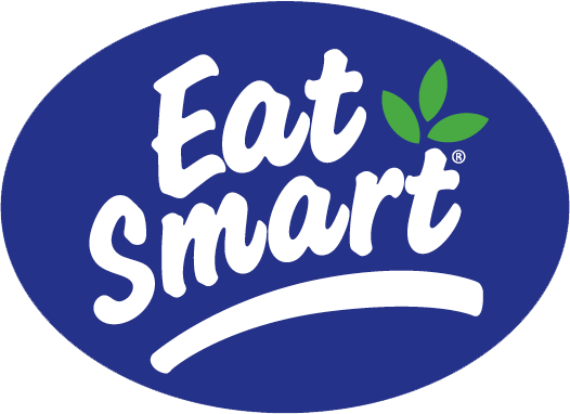 4 tips for losing baby weight - eat smart