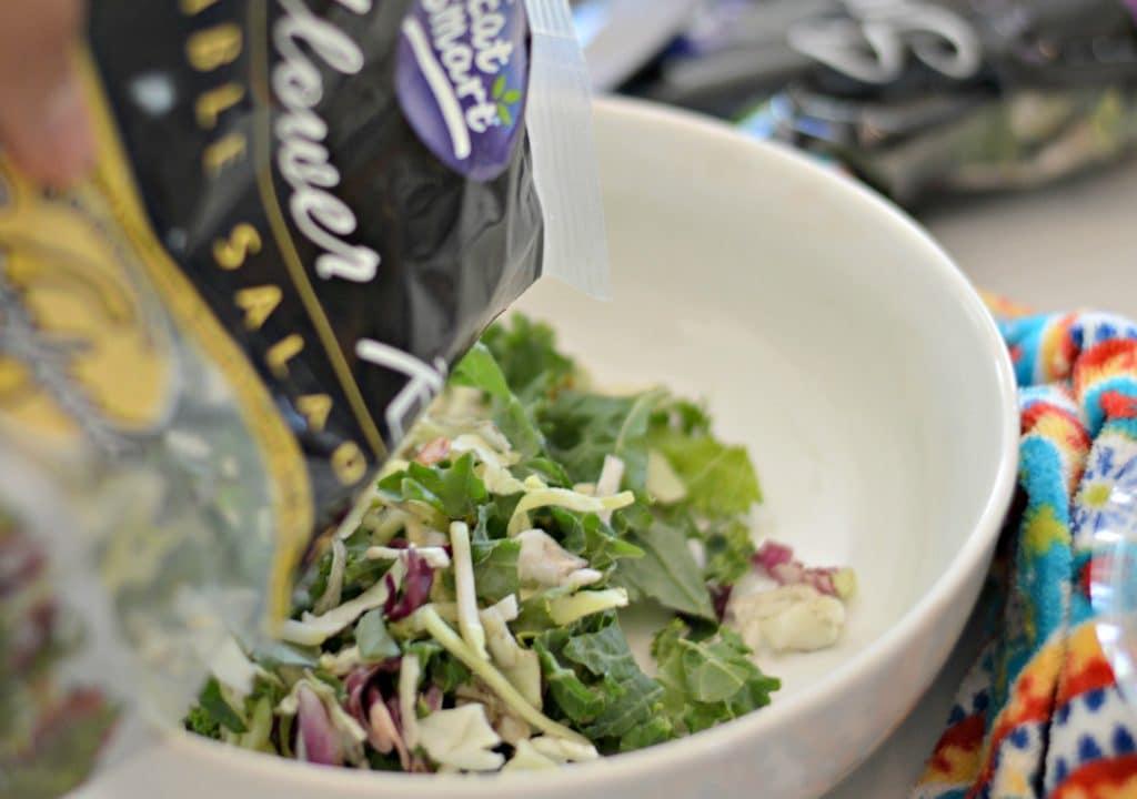 eat smart salad 1