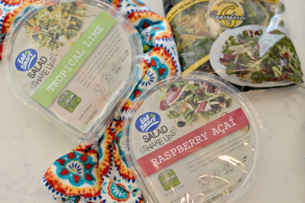 salad shakeups 2
