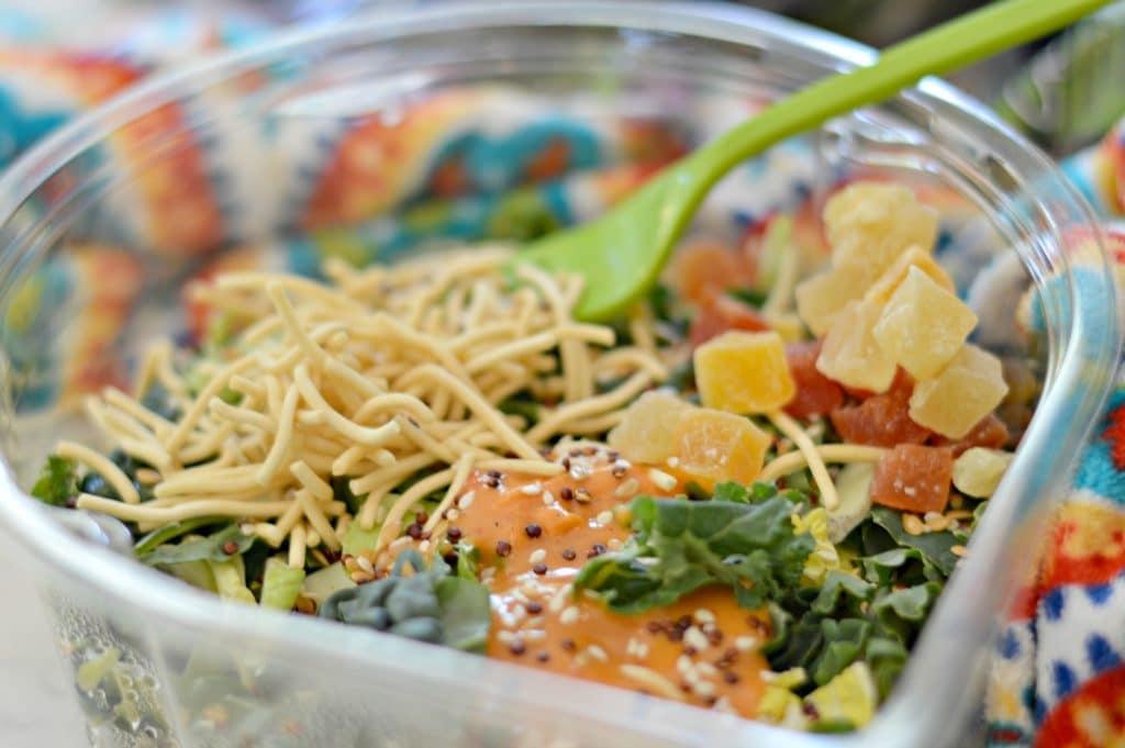 salad shakeups 3