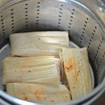 When you finish reading this article, you will know how to make the most delicious, authentic Mexican Tamales, which will make you very popular.